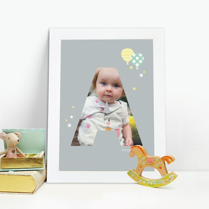 Picture for category New Baby